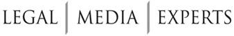 Legal Media Experts