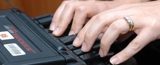 stenographer.jpg