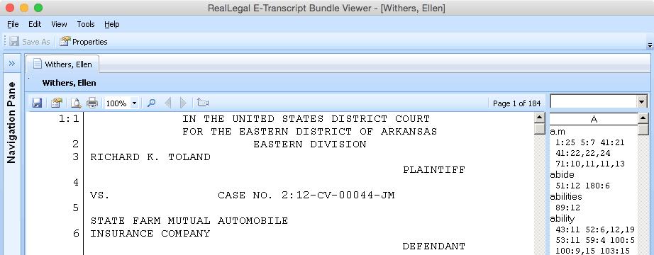e-transcript.png