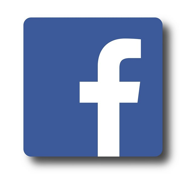 facebook-2815970_960_720.jpg