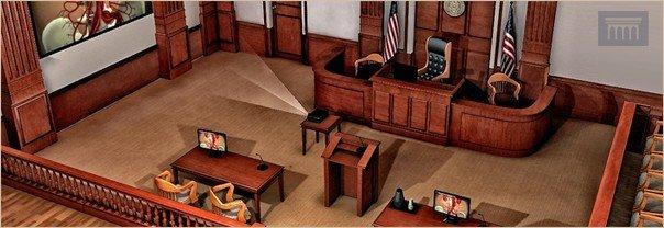 Fired Court Reporter.jpg